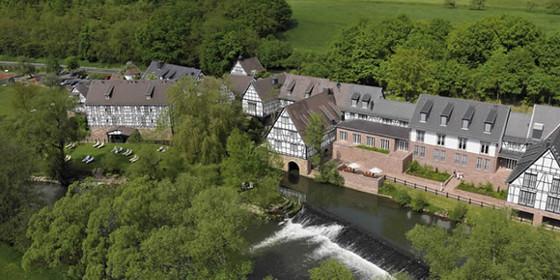 wellness exklusiv in hotels in deutschland sterreich schweiz und s dtirol. Black Bedroom Furniture Sets. Home Design Ideas