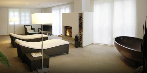 romantik hotel neum hle in wartmannsroth saale franken baye. Black Bedroom Furniture Sets. Home Design Ideas