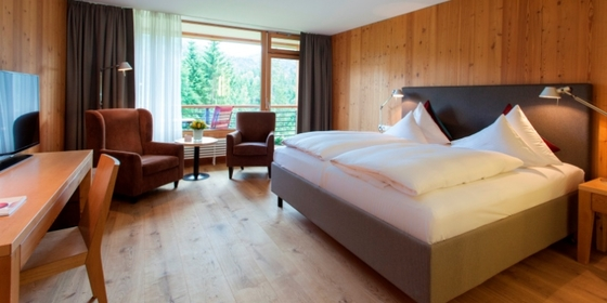 das kranzbach wellnesshotel bei garmisch partenkirchen by. Black Bedroom Furniture Sets. Home Design Ideas