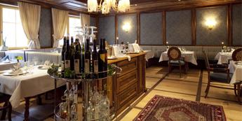 Hotel Trofana Royal*****s