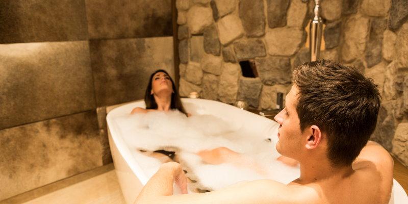 Vital Hotel Meiser ****S