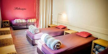 Hotel Antoniushof****