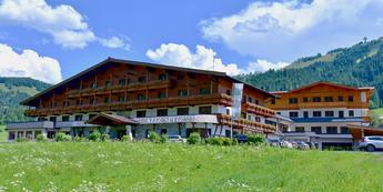 Hotel KitzSpitz****