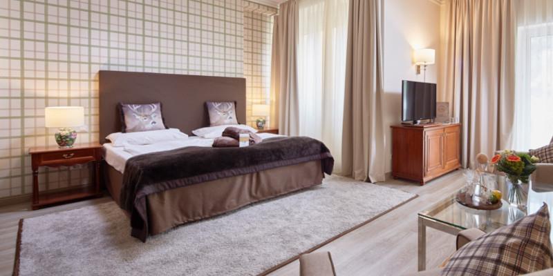 das alpenhaus gasteinertal wellnesshotel in den bergen. Black Bedroom Furniture Sets. Home Design Ideas