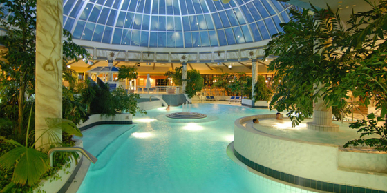Suche Hotel Mit Therme Nahe Berlin