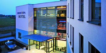 HEIDE SPA Hotel & Resort