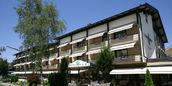 Hotel Mürz**** Wunschhotel