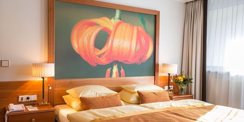 hotel europ ischer hof bad gastein in 5640 bad gastein. Black Bedroom Furniture Sets. Home Design Ideas