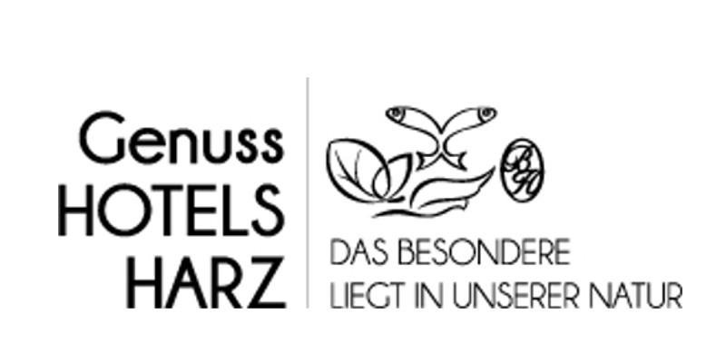 Abb. zu Genuss HOTELS HARZ
